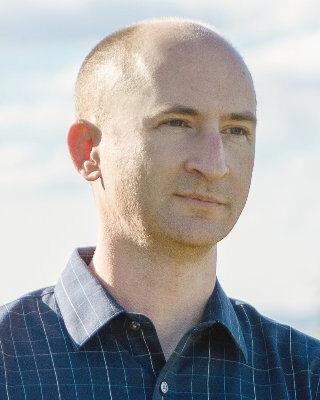 David Sandbrand