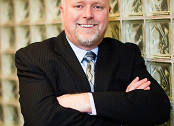 Kevin Turko